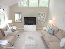 Neutral Paint For Living Room Neutral Paint Colours For Living Room House Decor