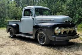Mercury M1 Pickup for sale: photos, technical specifications ...