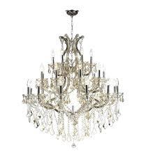 maria theresa chandelier gt maria chandelier light chrome finish maria theresa chandelier history maria theresa chandelier