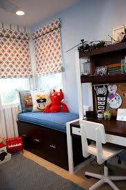 Patriotic Bedroom Design Reveal A Patriotic Boys Room
