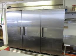 used true refrigerator. Contemporary Used In Used True Refrigerator 6