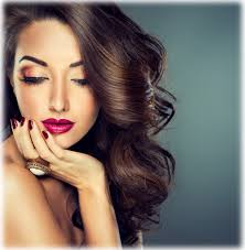 melbourne stephanie broad learn the secrets of professional hairstyling with a hair styling course at makeup