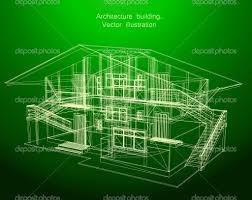 architecture blueprints wallpaper. Image For Architecture House Blueprints Free Wallpaper