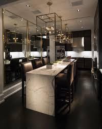 image modern kitchen lighting. Modern Luxury Interior Design Best 15 Kitchen Lighting Ideas Contemporary Kitchens And Image