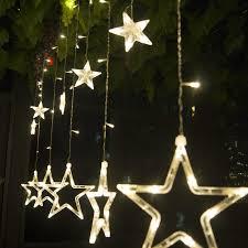 Led Christmas Lights Bulk Christmas Ornaments Images