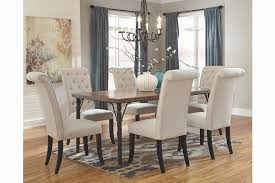 nifty ashley furniture dining room chairs on stylish home design furniture decorating 64 with ashley furniture