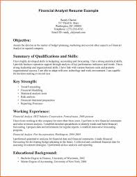 Essay For Florida State University Cover Letter Idea Cover Letter