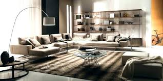 modern furniture brands. Italian Furniture Brands Modern Living Room Interior House Paint Ideas Luxury . N