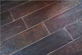 ceramic tile that looks like marble ceramic tile looks like wood pictures tile tiles look wood