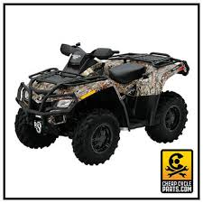 can am outlander specs can am outlander parts 2015 can am outlander service manual at 2008 Can Am Renegade 800 Wiring Diagram