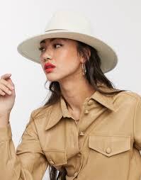 Купить женские головные уборы в интернет-магазине Clouty.ru