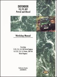 archive resources information land rover technical blog 1855205122 01 lzzzzzzz