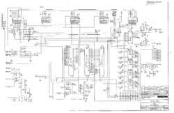 attachment.php?attachmentid=333464&stc=1&thumb=1 need help! loop back test error 39 (anilam crusader 2) on anilam crusader m wiring diagram