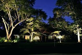 garden outdoor lighting 1 6 landscape ideas spotlighting design79 garden