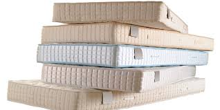 stack of mattresses. What You Should Consider Stack Of Mattresses