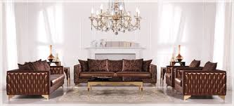 furniture in italian. Affordable And Reliable Italian Furniture In Toronto R
