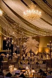 diy wedding reception lighting. Glamorous Wedding Ideas To Get You Inspired. Reception LightingWedding Diy Lighting