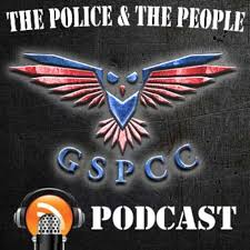 The Police & The People