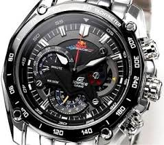 latest casio watches for mens best watchess 2017 11 expensive looking watches that actually don t a fortune