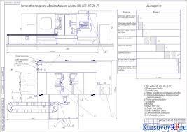 Курсовой проект по разработке детали типа полумуфта для серийного  Проект по дисциплине Технология машиностроения