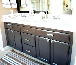 shower mats without suction cups bathtub mats without suction cups wash basin with cabinet bath mat