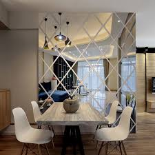 strikingly inpiration wall mirror panels interior designing image result for antiqued panel in modern interiors home depot bathrooms uk removing