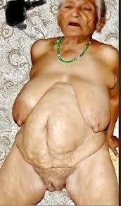Mature Porn Pictures Hot Milfs Mature Pussy Fat Grannies