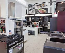 Kitchen Appliances Online Kitchen Appliances White Goods Cairns And Appliances Online