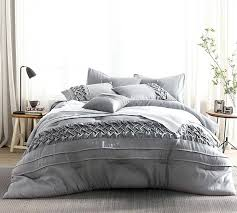 what do you put inside a duvet cover tempo queen comforter regarding oversized king duvets inspirations
