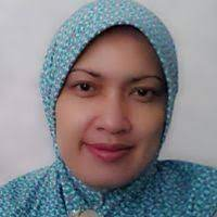 Tapi jangan ambil resiko dengan nikah siri, tanpa persetujuan istri. Cari Jodoh Wanita Di Kabupaten Subang Jawa Barat Republic Of Indonesia Satukancinta