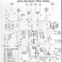 wiring diagram for a65 trike pictures images photos photobucket wiring diagram for a65 trike photo wiring diagram for a65 trike jpg