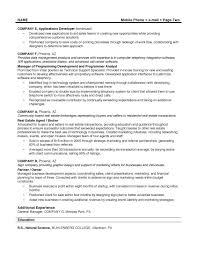 good looking current resume samples 2012 current resume styles resume examples 2012
