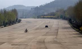 Kuvahaun tulos haulle pohjois-korea