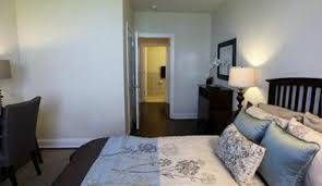 2 bedroom apartment in hartford ct. furnished room with attached bathroom in a 2 bedro - image 1 bedroom apartment hartford ct t