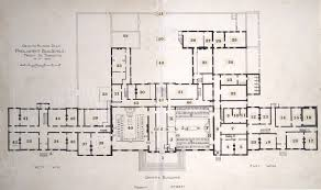 floor plan lovely design 2 floor plan houses of parliament house of commons