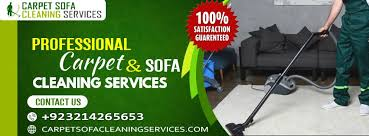 Carpet Sofa Cleaning Service Lahore - Home | Facebook