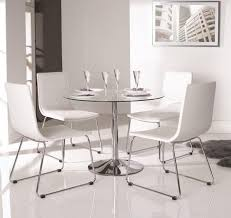 dining room furniture glasgow. dining chairs room furniture glasgow
