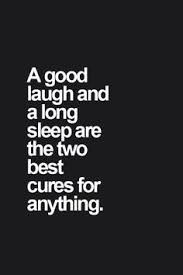 Beauty Brains Quotes Best Of Beauty And Brains Quotes Wisdom Pinterest Brain Truths And Wisdom