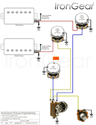 advanced wiring diagrams humbucker trusted wiring diagrams \u2022 Seymour Duncan Humbucker Wiring Diagrams wilkinson humbucker wiring diagram free download explore schematic rh webwiringdiagram today 2wire humbucker wiring diagram single humbucker wiring