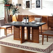 asian style dining room furniture. delighful furniture large size of asian dining table round low profile counter height room  with style furniture