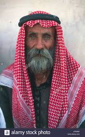 keffiyeh. iraq - north-east of mosul bashiqah yazidi man with keffiyeh. keffiyeh