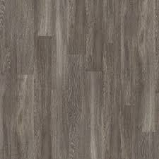 luxury vinyl plank flooring shaw floorte lvt flooring worlds fair 12 6 x48 dublin
