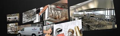Kitchen Appliance Repairs Commercial Kitchen Appliance Repairs Providence Ri Marshall