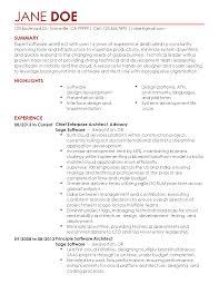 How Can I Make My Essay Seem Washington Writing Service Autocad