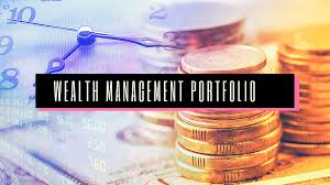 22 Wealth and Asset Management Services ideas | asset management, management,  wealth
