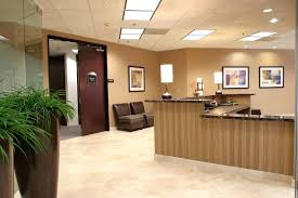 modern medical office design. Modern Medical Office Home Reception Area New Design Ideas Head A