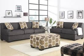 Living Room Sofa And Loveseat Sets Cheap Sofa And Loveseat Set Montreal Beige Fabric Sofa And