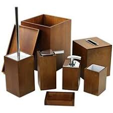 Small Picture Shop for Luxury Bathroom Accessories TheBathOutletcom