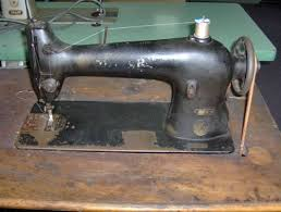 How I Review Sewing, Embroidery And Quilting Machines | Sewing Insight & Singer 66 sewing machine … Adamdwight.com