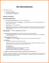 Formal Report Samples 25362585007 Ndash Format Sample Short